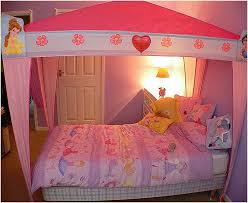 Princess Canopy Bed Frame Fancy Disney Princess Canopy Bed Disney Princess Bed Canopy
