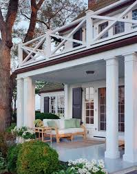 2141 best celebrity cribs with pools images on pinterest
