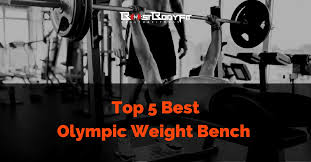 Marcy Diamond Olympic Surge Bench Top 5 Best Olympic Weight Bench 2017 And Ever All You Need To Know