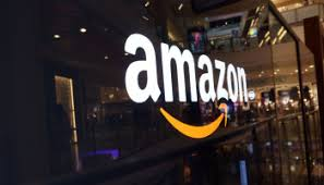 what is amazon doing for black friday amazon u0027s black friday kindle deals are officially live deals of