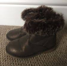 ugg boots sale debenhams ugg slippers