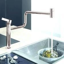 robinet cuisine cuivre robinet cuisine cuivre tres retro nostalgique robinet mitigeur