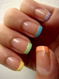 tip nail art design image collections nail art designs