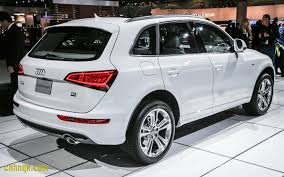 audi q5 facelift release date audi q base model price in india audi a sedan launched in india