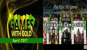 xbox live games with gold august 2016 warriors orochi 3 ultimate xbox games with gold august 2016 beyond good and evil wwe 2k16