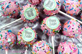 easter cake pops easter cake pop gift box candy s cake pops