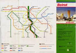 Beirut On Map Beirutmetromapfront Jpg Jsessionid U003d685d64a3d68c07f8eac3179ec426725c