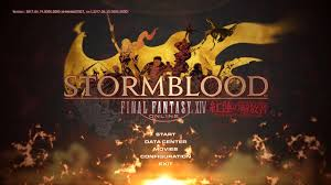 Data Centers Title Stormblood Title Prediction Video Only Prediction Time Youtube
