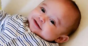 designer baby designer babies popular science