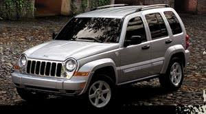 jeep liberty 2006 limited 2006 jeep liberty specifications winnipeg used cars winnipeg