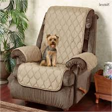 Quilted Sofa Covers Fresh Pet Sofa Cover That Stays In Place Elegant Sofa Furnitures