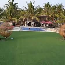 ilase beach private beach speed boat amuwo odofin lagos nigeria