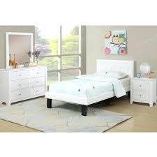 Walmart White Bed Frame White Bed Frame Metal Walmart With Headboard Canada