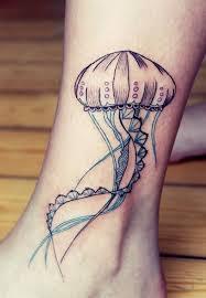 cute cool small tattoos u2013 phenomenal tattoos