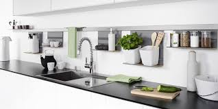 kitchen furniture pictures kitchen furniture furnishings design products dot 21