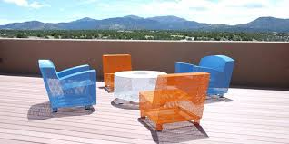 contemporary patio furniture u2013 bangkokbest net