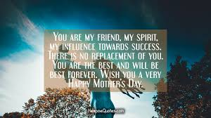 best mothers day quotes mother u0027s day messages hoopoequotes
