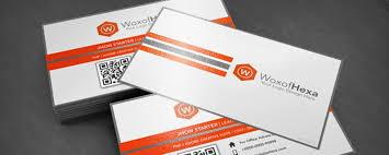 Business Card Backgrounds Free Download Free Download Premium Business Card Template Designrfix