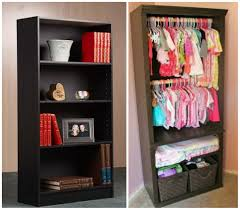 Sauder 4 Shelf Bookcase by Furniture Home Shelf Mainstays Wide Shelf Bookcase Walmart Sauder