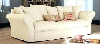 canap lit en anglais canape en anglais canape style anglais en tissu canapac anglais