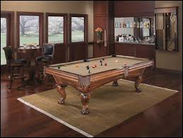 8ft brunswick pool table the glenwood pool table