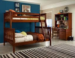 Bedtime Inc Bunk Beds Bedtime Inc Bunk Beds Latitudebrowser