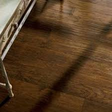 bruce baltic plank 5 00 in w prefinished oak engineered hardwood