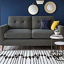 Marks And Spencer Leather Sofas Sofas Armchairs Leather Fabric Sofas M S