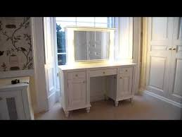 Lighting For Vanity Makeup Table Buy Dressing Room Mirrors With Lights U2013 Affordable Ambience Decor
