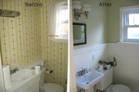 half bathroom remodel ideas half bathroom remodeling ideas half bathroom remodel with lovely