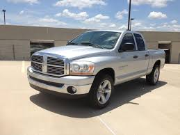 2006 dodge ram lone edition 8 best dodge ram 1500 lone edition images on