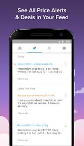 hopper watch u0026 book flights android apps on google play