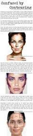 139 best contouring images on pinterest hairstyles make up and