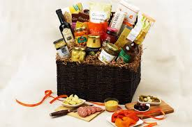 mishloach manot baskets gourmet gift baskets shipping delivery available citarella
