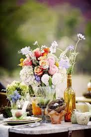 wedding flowers johannesburg johannesburg wedding flowers gauteng wedding flowers and decor