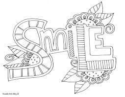 http www doodle art alley com doodlebug pinterest doodles
