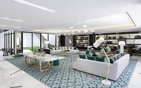 london west hollywood adds vivienne westwood designed mega