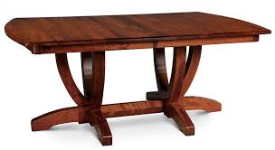 types of dining room tables dining table types solid wood furniture creative classics
