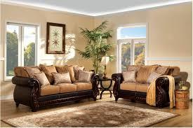 Macys Living Room Furniture Uncategorized Simple Macy S Living Room Furniture Living Room