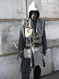 Apocalypse Halloween Costume Http Briellecostumes Typepad