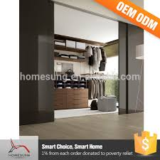 Childrens Bedroom Furniture Cheap Prices Buy Cheap China Pakistan Wooden Furniture Products Find China
