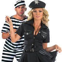Halloween Costumes Cops Bank Robber Costumes Cops U0026 Robbers Fancy Dress Fancy Dress