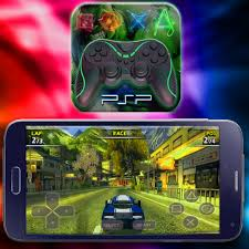 playstation apk pspx emulator psx playstation 1 0 1 apk android 2 3 2 3 2