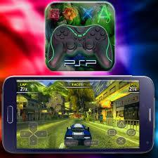 playstation apk pspx emulator psx playstation 1 0 1 apk android 2 3 2 3 2