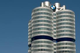 bmw factory zaha hadid bmw history 100 facts from 100 years
