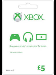 5 gift cards microsoft points gift cards archives on