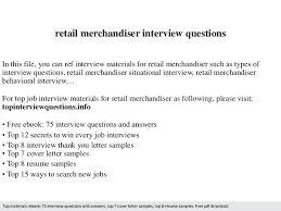 visual resume templates free download doc to pdf pepsi merchandiser resume brilliant visual merchandiser resume for