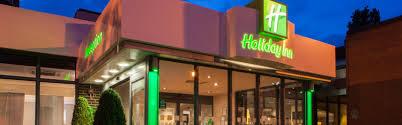 holiday inn portsmouth hotel by ihg