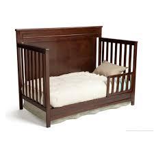 Sorelle Princeton 4 In 1 Convertible Crib With Changer by Sorelle Vicki Crib Sorelle Cribs Convertible Crib Sorelle Cherry