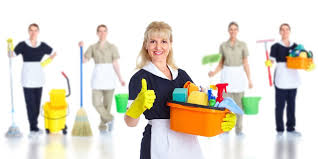 house cleaning images your five strategies to selecting a house cleaning service home